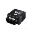 OBD II 3G GSM SIM Card GPS Tracker for Car T306