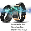 Hot Selling Bluetooth Bracelet with Multi Functions (K11S)
