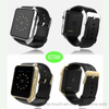 High Quality Smart Watch Phone with SIM Card Slot GT88