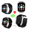 2018 Waterproof Smart Bluetooth Watch with Mtk2502(GT88)