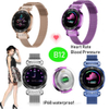 2019 New Style Women Health Smart Bracelet B12