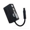 Tiny Size Hot Selling Waterproof Car GPS Tracker T311
