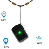 Hot Selling GPS Pet Tracker with History route tracking Y21