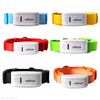 High Quality Pet GPS Tracker with Collar (TK909)