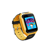 Kids GPS Tracker Watch with LED Torch and Camera (D26C)