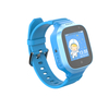 3G IP67 Waterproof WCDMA GPS Watch Tracking with Take off Alarm (Y20S)